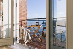 Luxury Holiday Apartments Poole Quay